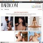 Baeb.com Free Pictures