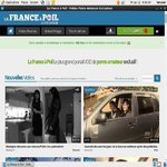 La France A Poil Members Area