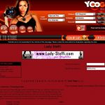 LadySteffi Account Free