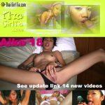 Thaigirltia Videos Free