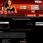 Yoogirls.com Contraseña
