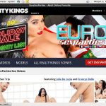 Euro Sex Parties Full Hd Porn
